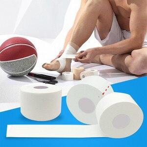 Outdoor Cotton Sport Tape Muscle Sticker