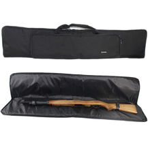 120 см тактическая сумка для пистолета сумки охотничий рюкзак