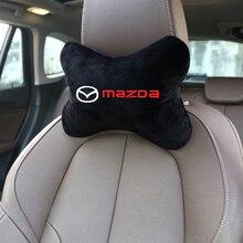 Interior accessories Car Seat Belt Pads car neck pillows car