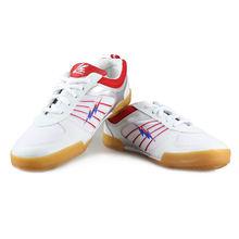 Eu36 44 классическая профессиональная высококачественная обувь