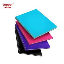 1PC/free shiping A4 music clip Display Book 20/30 Page file Folder Document Storage Bag for Bank Campus File Office Workplace a5 20 page 30 page 40 page 60 page file folder document folder for files sorting practical supplies for office and school