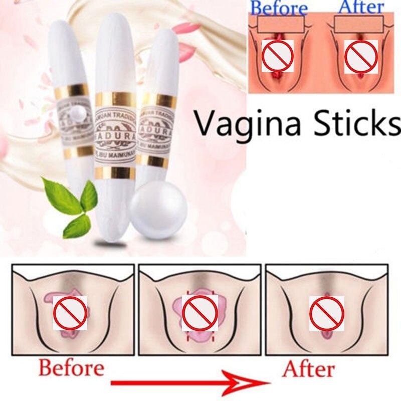 Barra de contracción Vaginal femenina Natural Herb Vaginal productos para adultos piezas privadas humectante Lubricantes de sabor de fruta íntima a base de agua de 60ml para lubricante sexual Oral Anal aceite de lubricación de grasa Vaginal para mujeres los hombres Gay