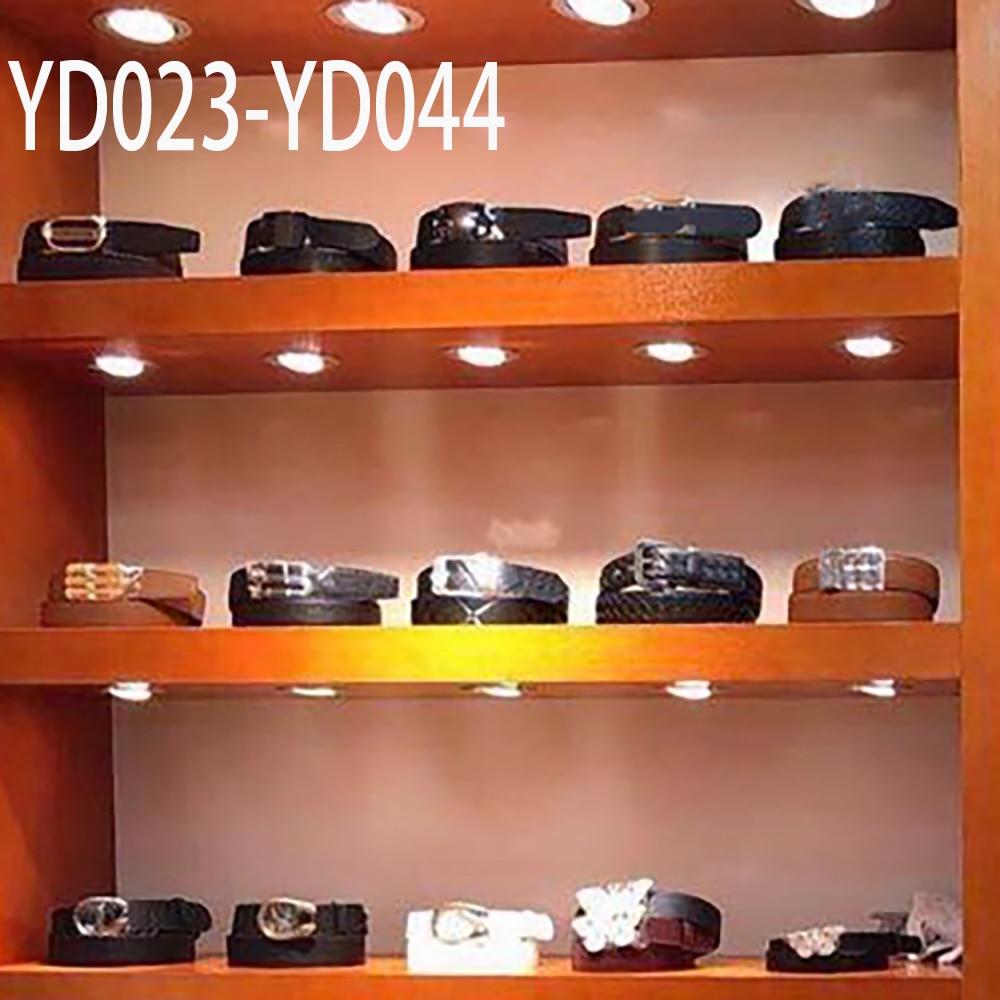 YD023-YD044 WiMi Factory Wholesale High Quality Belt Unisex Belt Leather Pin Buckle Luxury Brand Custom Free Shipping