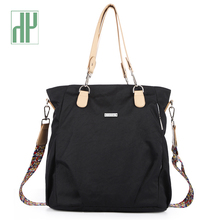 Get more info on the Stylish Baby Diaper Bags Candy colors Waterproof Maternity Mummy Nursing Shoulder Bags Nappy Bags Baby Stroller Bag Baby Care