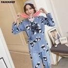 2019 Autumn Kimono P...