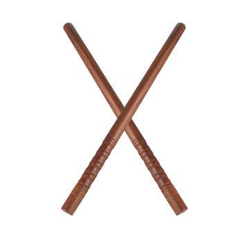 Hardwood Escrima Kali Arnis Fighting Sticks Filipino Martial Arts One Pieces Not A