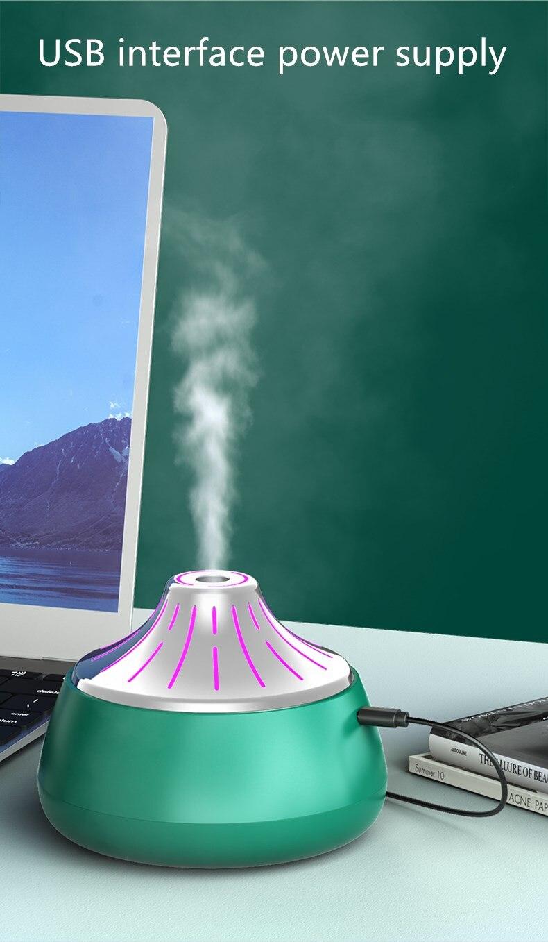 火山加湿器详情页2020-09-11_07