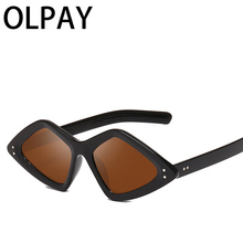 2019 Women designer sunglasses women high quality Sun Glasses Brand Designer Fashion Retro  Sunglasses