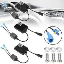 150/100/75 Вт 9-16V переменного тока X-enon свет автомобильная лампа HID тонкий балласт XE-NON фары комплект для H1 H3 H7 H11 9005 9006 автомобиль свет