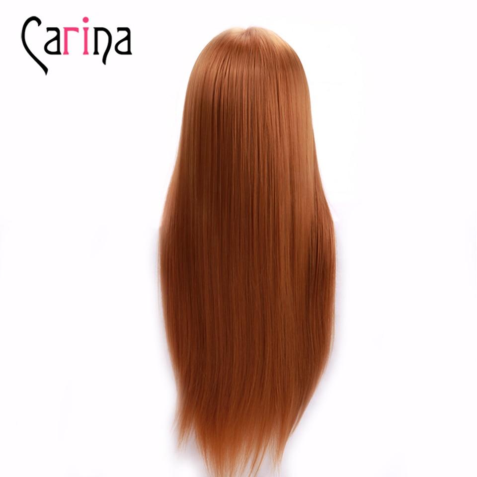 55CM-Salon-Mannequin-Head-For-Hairstyles-Fiber-Hairdressing-Head-Hairdresser-Golden-Doll-With-Long-Hair-mannequins (7)