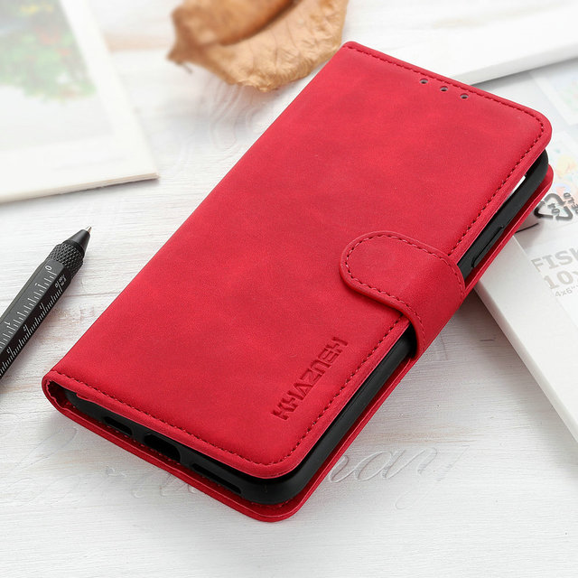 For Xiaomi Mi 10T Pro Flip Case Leather Card Funda Redmi Note 10 Case Mi 10 T T10 i 11 Lite Mi10t Wallet Cover Poco X3 NFC M3 F3 3