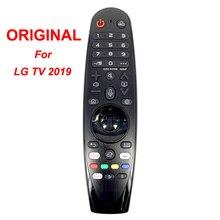 جديد AN MR19BA / AM HR19BA التحكم عن بعد ل LG OLED 4K UHD الذكية التلفزيون 2019 32LM630BPLA UM7100PLB UM7340PVA UM6970 W9 E9 C9 SM86