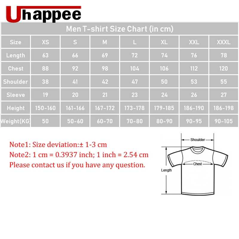 2019 Swagger Steven Alam Semesta Tee Homme Slim Fit Hitam Lengan Pendek Warna Pencetakan T-shirt Pria XXXL Ukuran Pakaian