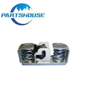 Original Belt tensioner assembly Q5669-60672 for HP Designjet T1100 T610 T1120 Z2100 Z3100 Z3200 Plotter Parts