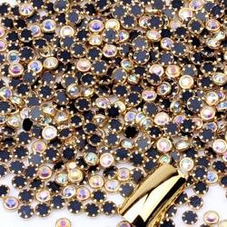 На Алиэкспресс купить стекло для смартфона zotoone 100pcs pearl rhinestone non hotfix flatback rhinestoens trim for strass sewing & fabric diy 3d nail art decorations e