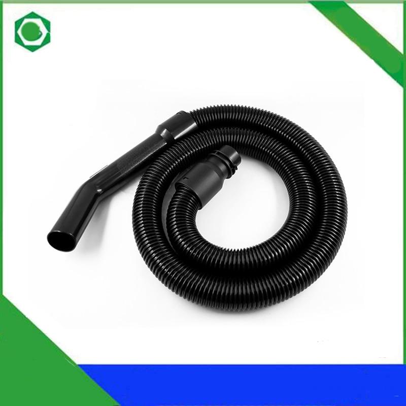 Universal Vacuum Cleaner Hose For Panasonic MC-CA291/CA293/CL521/CA402/CA491/CL443 Vacuum Cleaner Replacement Tube