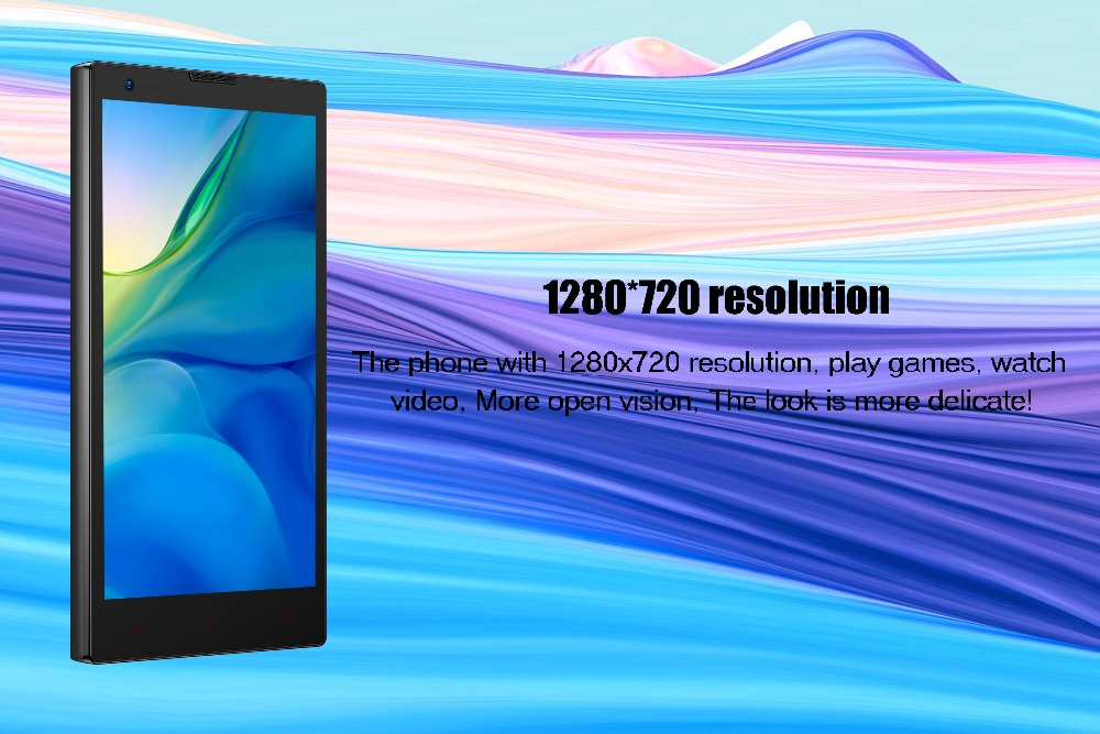 1280X720