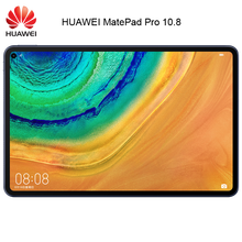 Originale HUAWEI MatePad Pro Tablet PC da 10.8 pollici Android 10.0 Kirin 990 Octa core GPU Turbo MatePad Pro Tablet