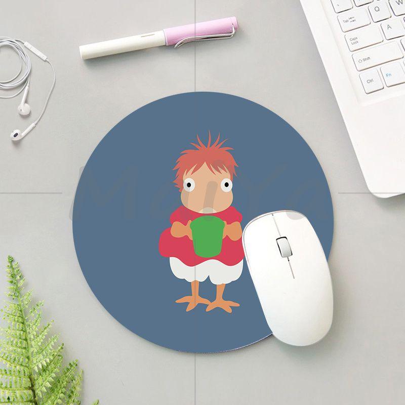 H906d9d47ae9d49c4a6a37a0f389b59b0v - Anime Mousepads
