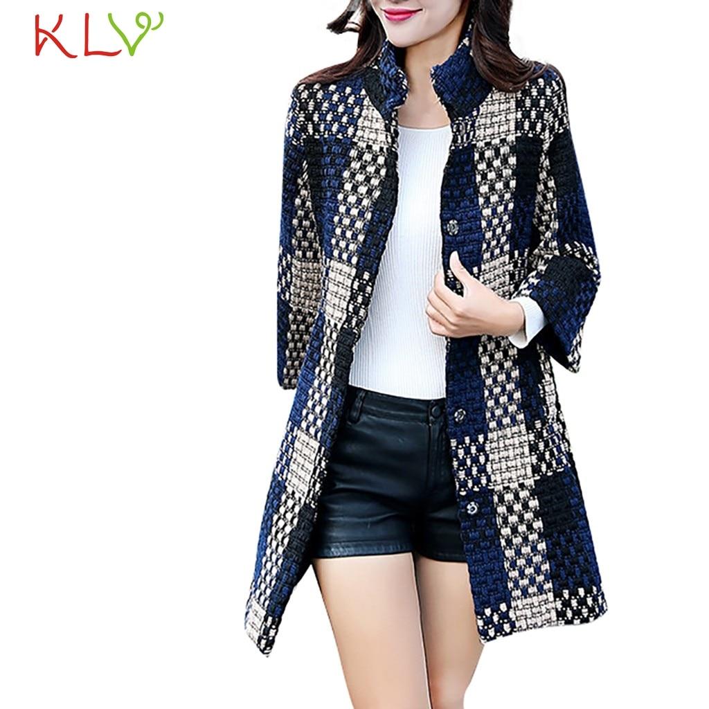 Women Soft Casual Loose Pockets Midi Long Faux Vest Cardigan Jacket Coat Outwear
