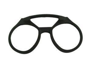Image 2 - Gafas de miopía, miopía y astigmatism personalizadas para Oculus rift CV1.VR solución de miopía de gran espacio