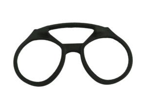 Image 2 - מותאם אישית קצר רואי, longsighted ואסטיגמציה משקפיים עבור צוהר קרע CV1.VR חלל גדול קוצר ראיה פתרון