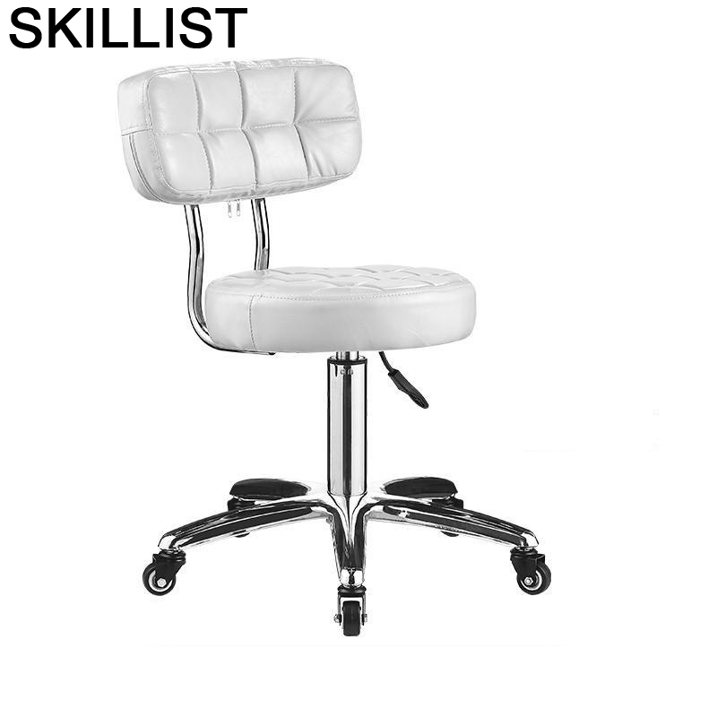 Barkrukken Fauteuil Sedia Sgabello Taburete Table Stoel Barstool Stuhl Cadir Sandalyeler Cadeira Stool Modern Silla Bar Chair