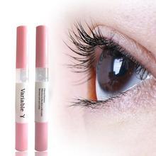 1pc Lash Lift Eyelashes Mascara Growth Serum Enhancer Natural Longer Eyelash Lifting Eyes Care Eyelash Serum Maquillaje Mujer