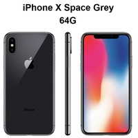 Space Grey 64G