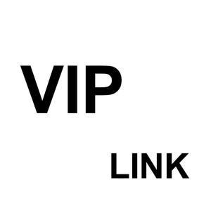 Link for VIP customer