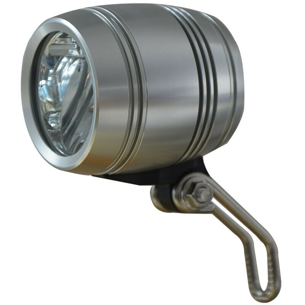 <font><b>Bicycle</b></font> Light Bike Headlight LED 24V/36V/48V Taillight <font><b>Flashlight</b></font> MTB Cycling Lantern <font><b>For</b></font> <font><b>Bicycle</b></font> Lamp image
