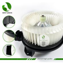 Freeshipping auto air conditioner blower motor for ACCORD 08 13 CROSSTOUR 11 16 SPIRIOR 10 14 BLOWER MOTOR 79310 TB0 H11