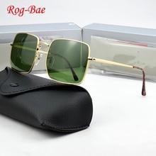 2020 new luxury Brand sports sunglasses Women sun glasses Me