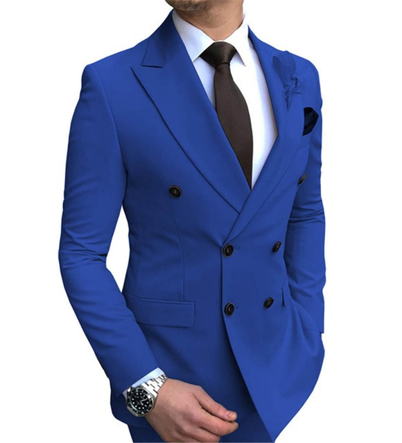 2020-New-1-piece-Men-s-blazer-suit-jacket-Slim-Fit-Double-Breasted-Notch-Lapel-Blazer.jpg_640x640 (16)