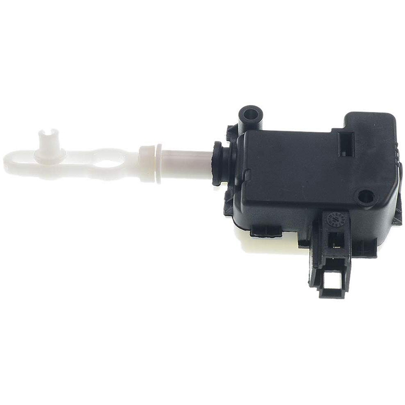Remote Trunk Lock Release Actuator Motor For Audi A2 A4 Quattro S4 2002-2005