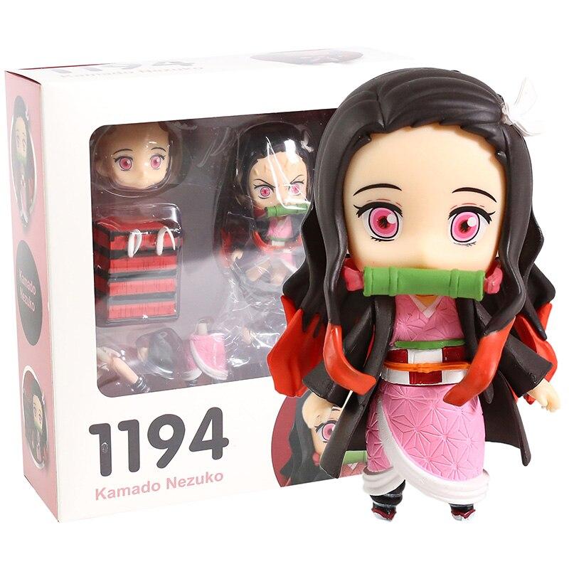 1194 box