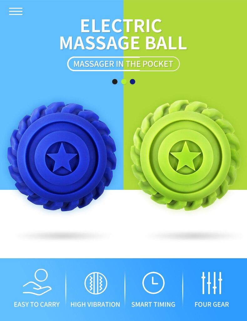 de massagem rolo de espuma de tensão