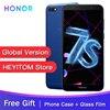 Купить In Stock Global Version Honor 7S MT6739  [...]