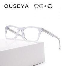 Men's Eyeglasses With Diopters Photochromic Progressive Reading Women's Prescription Sungla
