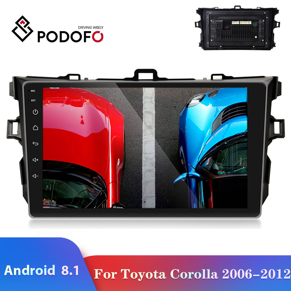 Podofo Dash <font><b>Cam</b></font> Mini WIFI <font><b>Car</b></font> <font><b>DVR</b></font> Camera Wireless Registrar Video Recorder Night Version G-Sensor Smart DashCam <font><b>DVR</b></font> APP Monitor image