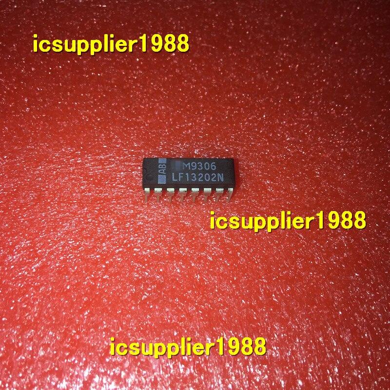 LF13202N AN6914S LM7321MA 6914S HY62256A HY62256ALP-70 CA3094AE 10ETS08S LT1490ACN8 HA16108FP 16108FP