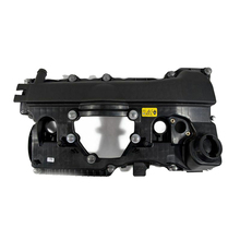 OEM 11127568581 11127568582 11127509523 11127526671 Top Cylinder Head Engine Rocker Valve Cover For BMW 3 Series x1