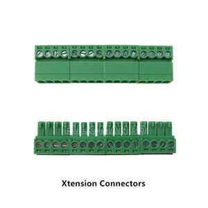 Image 5 - Mach3 5 osi STB5100 USB karta ruchu elektroniczny pakiet dla WorkBee CNC maszyna grawerująca pulpit DIY ołów frezarka CNC