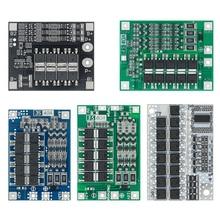 3s 4s 5 4sリチウムイオンリチウム電池 18650 チャージャーbms 25A 30A 40A 60A 100A保護板バランスドリルモーター