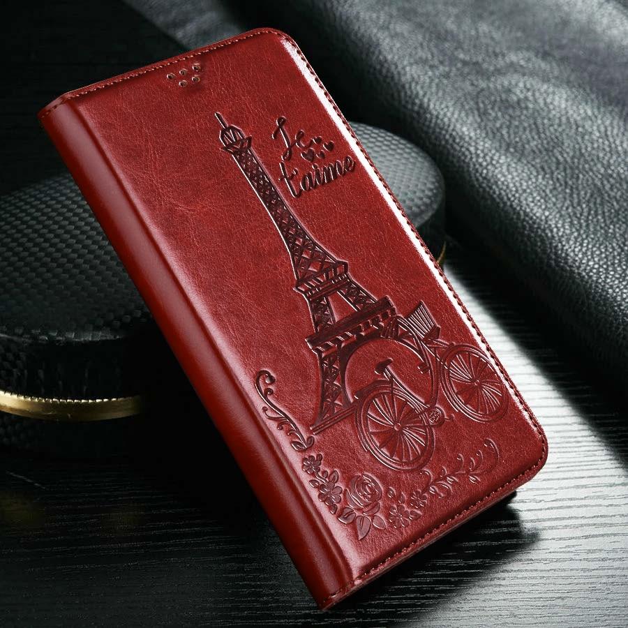 Flip Leather Case For Xiaomi Redmi Note 8 Pro 8T Note 7 5A 4X 4 3 Case For Redmi 8A 8 7A K20 MI 9T 6 Pro 6A 5 Plus 4A 3S GO