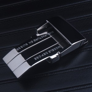 Watch clasp for BREITLING Buck