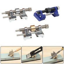 Blades-Tool-Accessories Sharpening Plane Wood Metal Iron for New