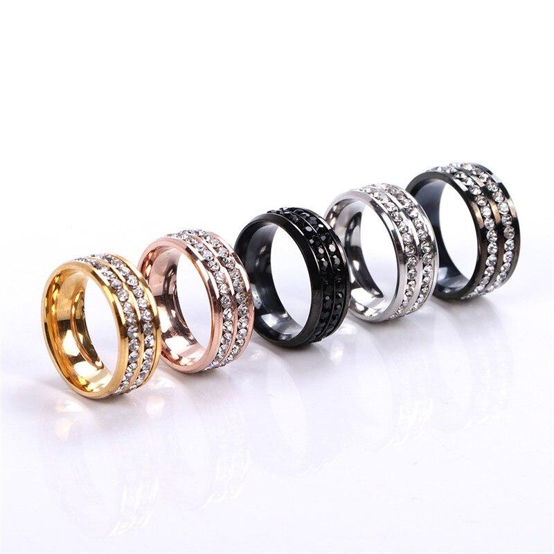 Магнитное кольцо для похудения, потеря веса, забота о здоровье, ювелирные изделия для фитнеса, сжигание веса, дизайн, открытая терапия, потер...