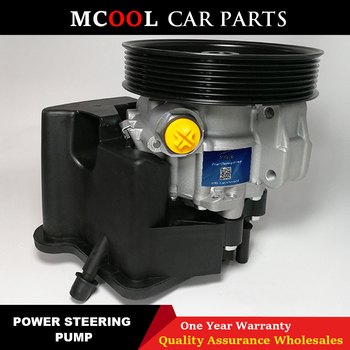 For Power Steering Pump Mercedes W211 W203 CL203 W211 C209 S211 A209 0034664201 0034664301 0034664001 0034661601 недорого