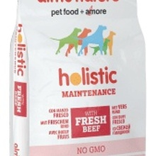 Almo nature Holistic Large Lamb (Dogs , Dog Food , Dry Food)